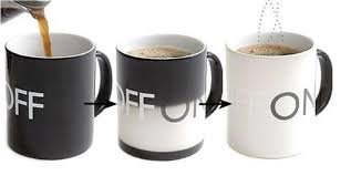 Designer Mugs 01