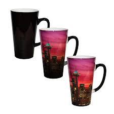 Designer Mugs 04