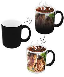 Designer Mugs 06