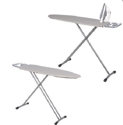 Electric Iron Table