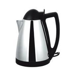 Electric Kettle 02