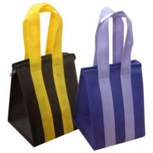 Non Woven Jute Bags 01