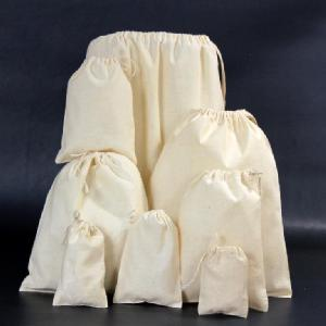 Organic Cotton Bags 01
