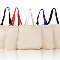 Organic Cotton Bags 03
