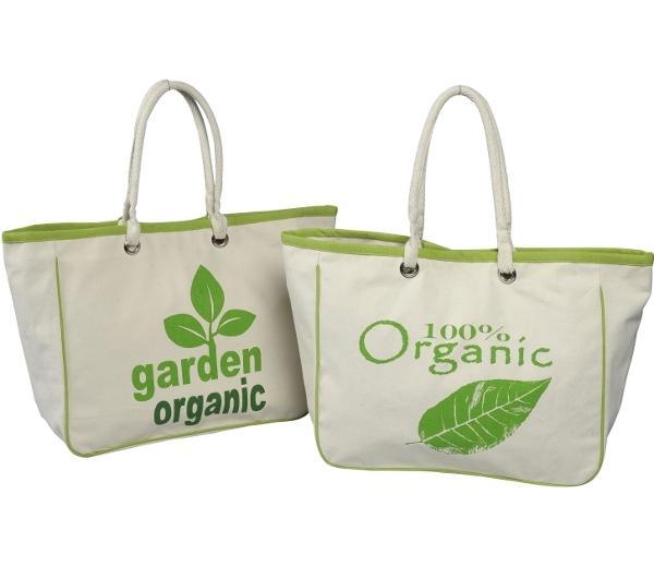 Organic Cotton Bags 04