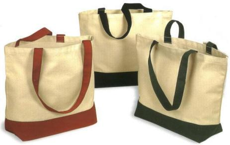 Organic Cotton Bags 06