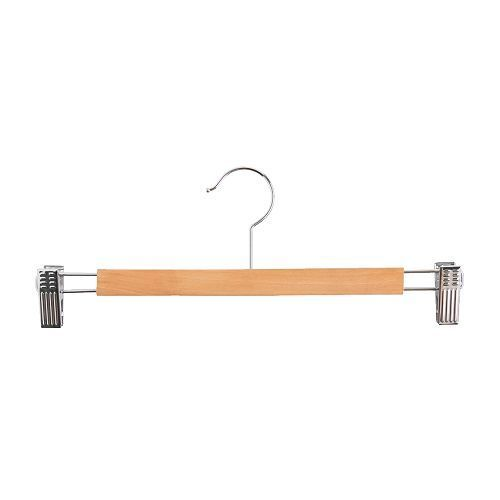 Wooden Skirt Hanger