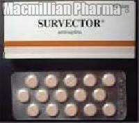Survector Tablets