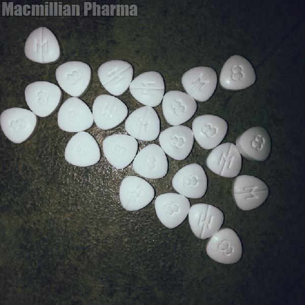 Dilaudid Tablets