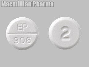 Lorazepam Tablets