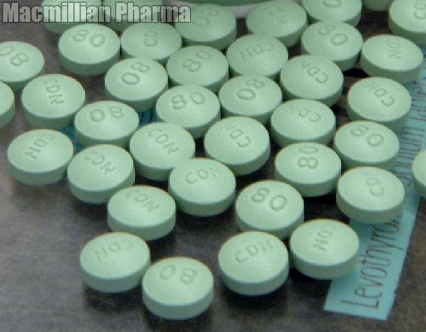 Oxycontin Tablets