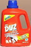 Liquid Laundry Detergent  01