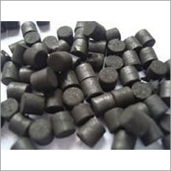 Nickel Catalysts