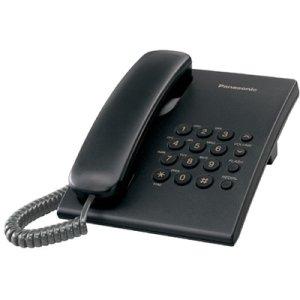 Analog Phone Instrument