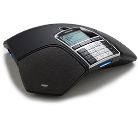 Conference Phone Instrument 01