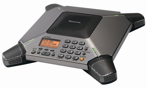 Conference Phone Instrument 02
