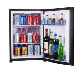 Room Mini Bar 01