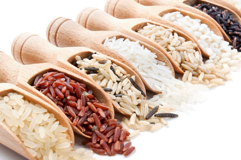 Rice Suppliers,Rice Trader,Rice Distributor in Canada