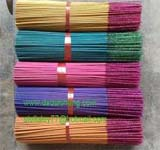 Coloured Agarbatti