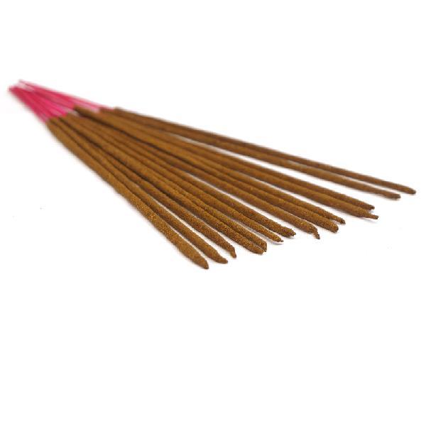 Tulasi Kasturi Incense Sticks