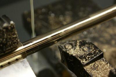 Brass Rod 06