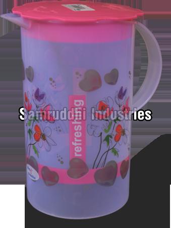 Samruddhi Plastic Jugs