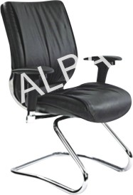 19 Visitor Chair