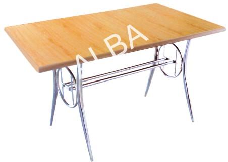 287 Coffee Table