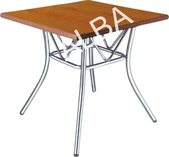 288 Coffee Table