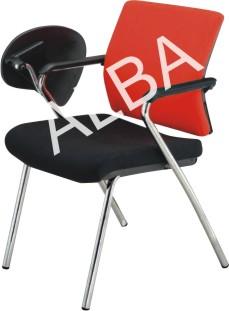 345 Writing Pad Chair