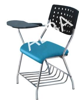 348 Writing Pad Chair