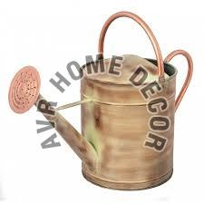 Iron Watering Cans