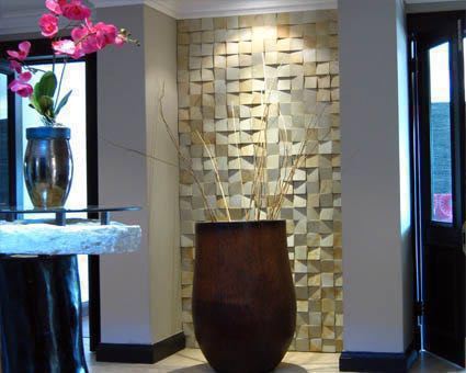 Mosaic Tiles 01