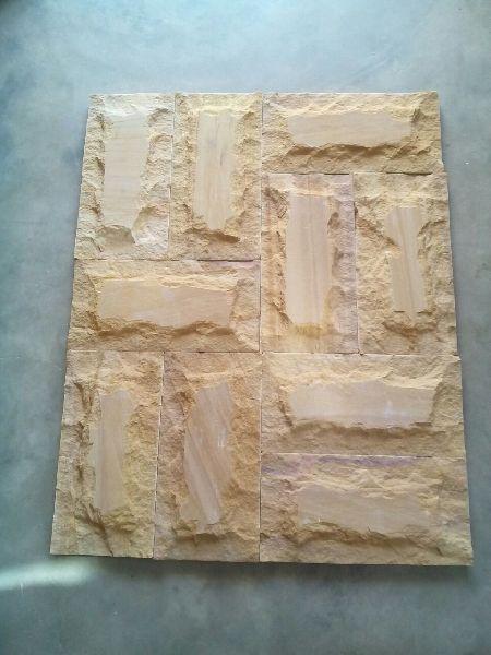 Mosaic Tiles 02
