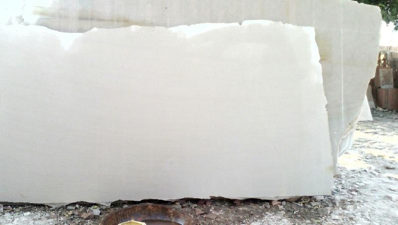 Sawn Mint Sandstone 04