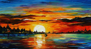 Decorative Painting 02