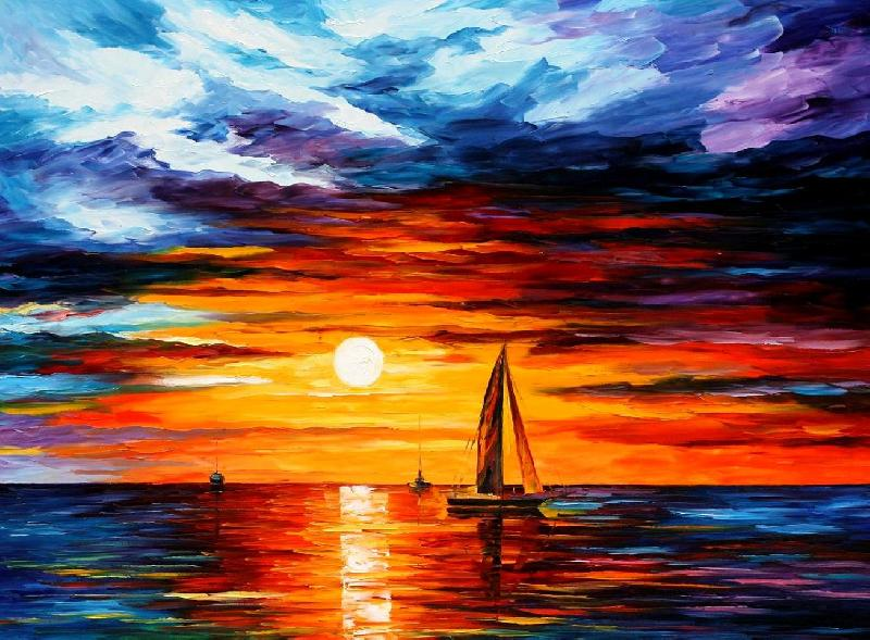 Decorative Painting 03