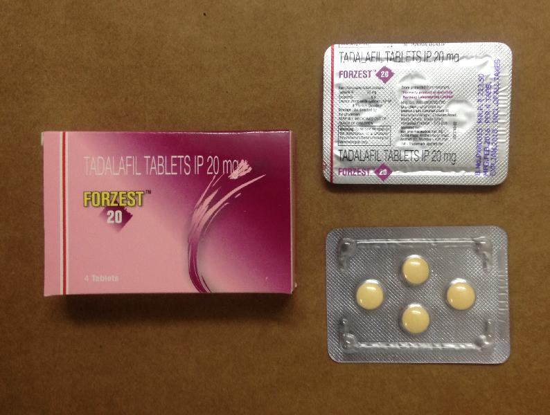 luvox 400 mg jarabe