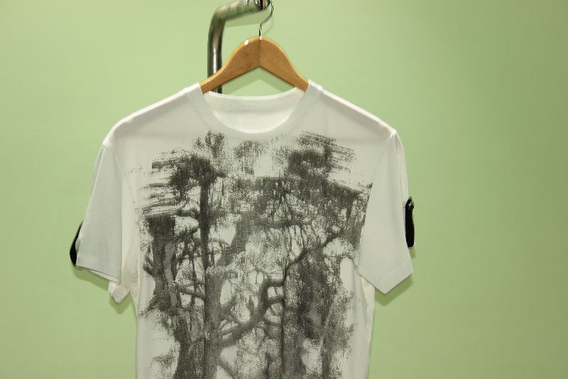 Boys T- Shirts