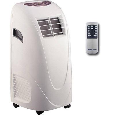 Wholesale Portable Air Conditioner Supplier in Mumbai India