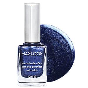 Maxlook Jeans Nail Polish