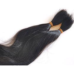 Remy Double Drawn Bulk Hair