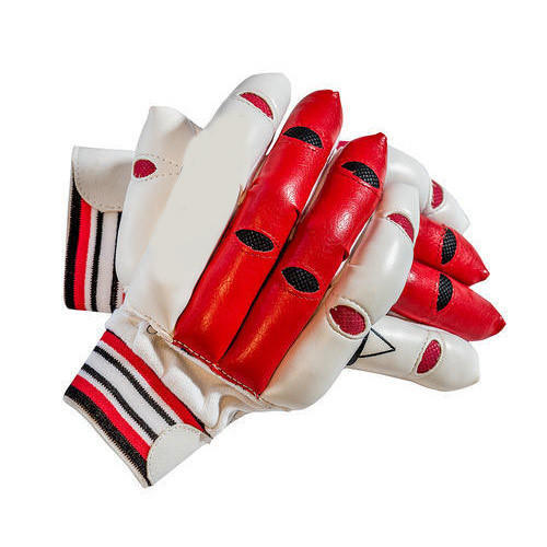 Cricket Batting Gloves 03