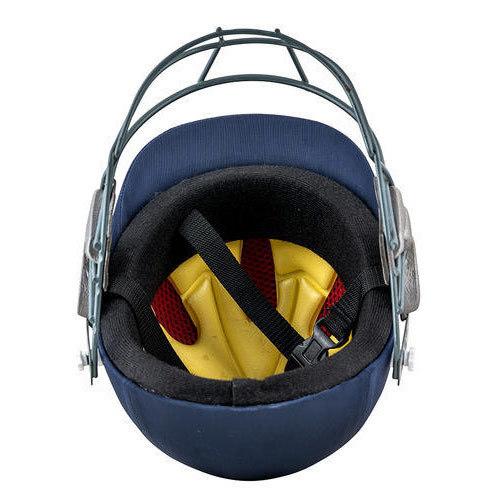 Cricket Helmet 02
