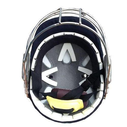Cricket Helmet 03