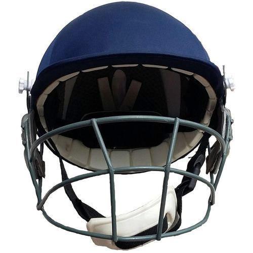 Cricket Helmet 04