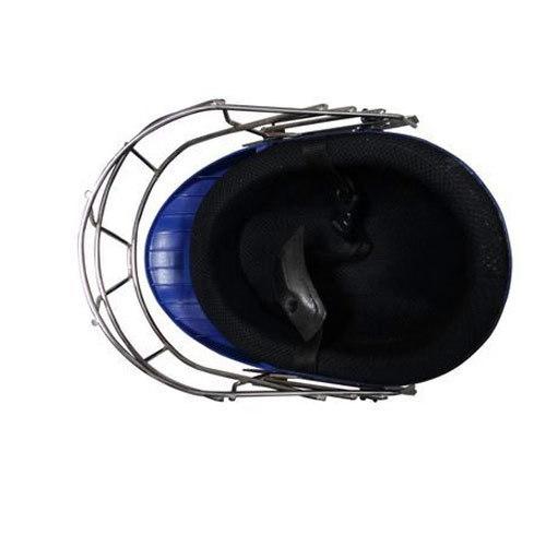 Cricket Helmet 06