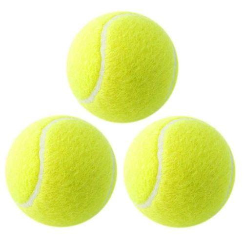 Tennis Balls Manufacturer Wholesale Tennis Balls Supplier In Meerut