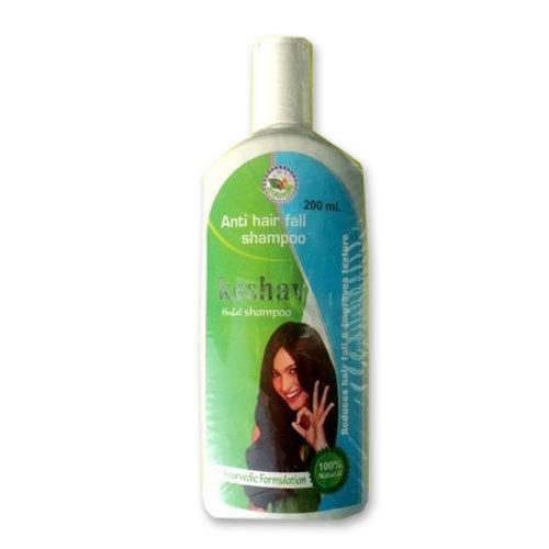 Keshav Anti hair Fall Shampoo