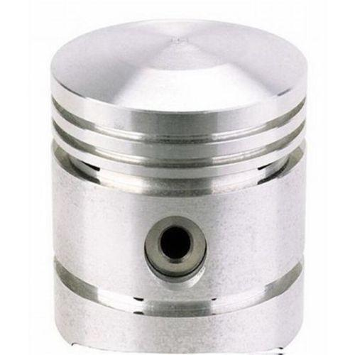 Automobile Pistons